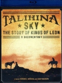 covers/816/talihina_sky_the_story_of_kings_of_leon_1427134.jpg