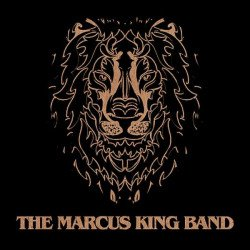 covers/816/the_marcus_king_band_1576481.jpg