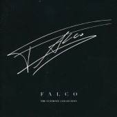 covers/816/ultimate_collection_falco_148143.jpg
