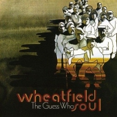 covers/816/wheatfield_soul_1255003.jpg