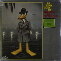 covers/817/as_time_goes_by_the_best_of_little_feat_1593013.jpg