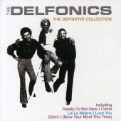 covers/817/definitive_collection_delfo_1665.jpg