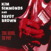 covers/817/devil_to_pay_simmo_1412664.jpg