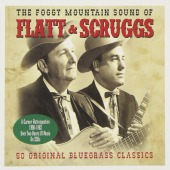 covers/817/foggy_mountain_sound_of_flatt_763731.jpg