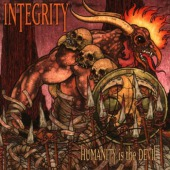 covers/817/humanity_is_the_devil_lp_integ_1493567.jpg