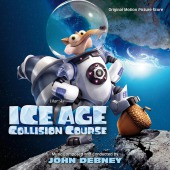 covers/817/ice_age_collision_course_debne_1544941.jpg
