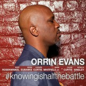 covers/817/knowingishalfthebattle_evans_1575099.jpg