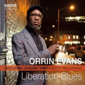 covers/817/liberation_blues_evans_1524303.jpg