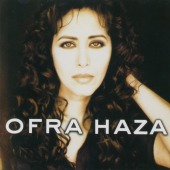 covers/817/ofra_haza_haza_5510.jpg