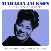 covers/817/queen_of_gospel_jacks_633758.jpg