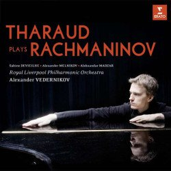 covers/817/rachmaninov_tharaud_plays_rachmaninov_1548267.jpg