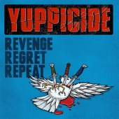 covers/817/revenge_regret_repeat_lp_yuppi_1470019.jpg