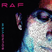 covers/817/soundview_raf_1010983.jpg
