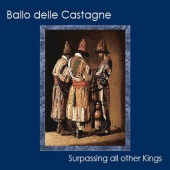 covers/817/surpassing_all_other_ballo_968123.jpg