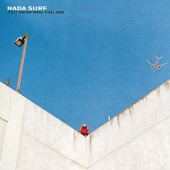 covers/817/you_know_who_you_are_nada__1472035.jpg