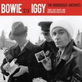 covers/818/broadcast_archive_bowie_1553647.jpg