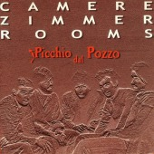 covers/818/camere_zimmer_rooms_picch_1188814.jpg