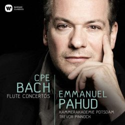 covers/818/cpe_bach_flute_concerti_1565573.jpg