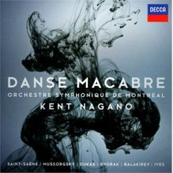 covers/818/danse_macabre_1570379.jpg