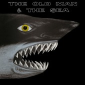 covers/818/old_man__the_sea_old_m_1179431.jpg