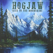 covers/818/rise_to_the_mountains_hogja_1367851.jpg