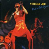 covers/818/rock_n_roll_gypsies_vineg_1047562.jpg