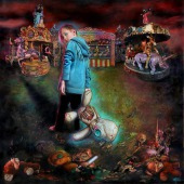 covers/818/serenity_of_suffering_korn_1555435.jpg