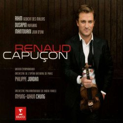 covers/818/three_modern_concertos_concertos_dedicated_to_and_created_by_renaud_capucon_live_recording_1565568.jpg