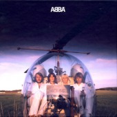 covers/819/arrival__the_singles_abba_1584288.jpg