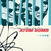 covers/819/atom_bomb_blind_1597972.jpg