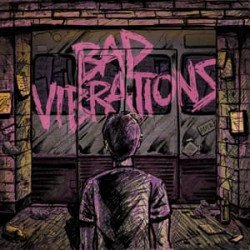 covers/819/bad_vibrations_1543588.jpg