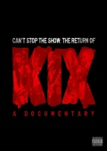 covers/819/cant_stop_the_show_the_return_of_kix_1558577.jpg