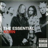covers/819/essential_korn_570320.jpg