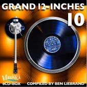 covers/819/grand_12inches_vol10_liebr_765784.jpg