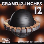 covers/819/grand_12inches_vol12_liebr_786870.jpg