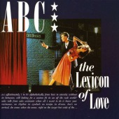 covers/819/lexicon_of_love_abc_38864.jpg