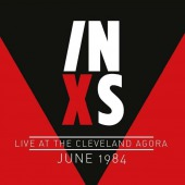 covers/819/live_at_the_cleveland_inxs_1494967.jpg