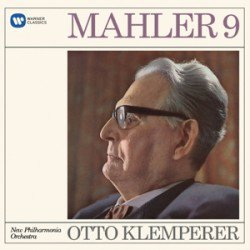 covers/819/mahler_symphony_no_9_1498973.jpg