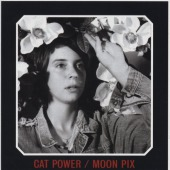 covers/819/moon_pix_cat_p_141012.jpg