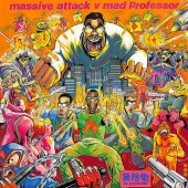 covers/819/no_protection_dub_massi_55996.jpg