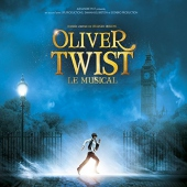 covers/819/oliver_twist_le_musical_1548241.jpg