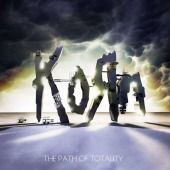 covers/819/path_of_totalitythe_korn_560505.jpg