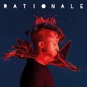 covers/819/rationale_1556539.jpg