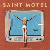 covers/819/saintmotelevision_1539896.jpg