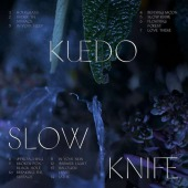covers/819/slow_knife_kuedo_1574323.jpg