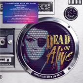 covers/819/sophisticated_boom_box_dead__1574556.jpg