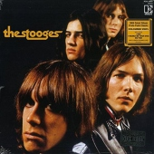 covers/819/the_stooges_1583059.jpg
