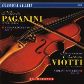 covers/819/violin_concerto_no1__22_pagan_818241.jpg
