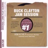 covers/82/jam_session_clayton.jpg