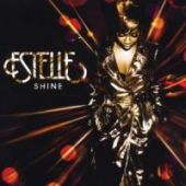 covers/82/shine_estelle.jpg